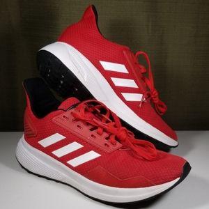 Adidas Duramo 9 Boys Running Sneakers Size 5.5